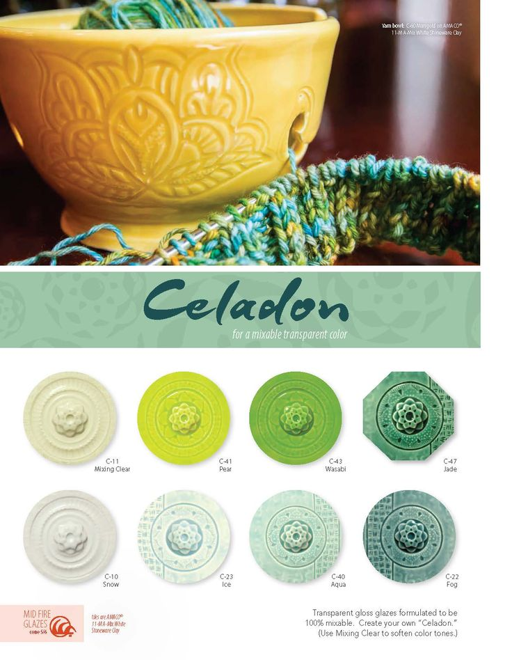 90 Best Glazes Images On Pinterest Porcelain Ceramic