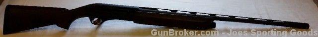 "Winchester SX3 Field 20ga 28"" Barrel - http://gunsforsalebuy.com/winchester-sx3-field-20ga-28-barrel.html"