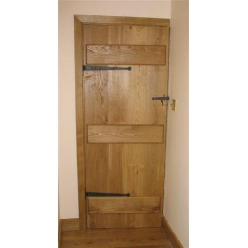 Mobile Home Cottage Door: 65 Best Door Furniture For Cottage Doors Images On