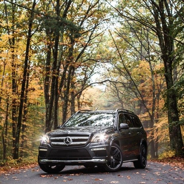58 best mercedes benz gl images on pinterest mercedes for What country is mercedes benz from