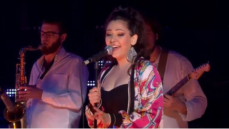 SERBIA : Sanja Vučić will sing 'Goodbye' at Eurovision 2016  http://www.casinosolutionpro.com/eurovision-betting-odds.html  #eurovision #eurovision2016 #eurovisionbettingodds
