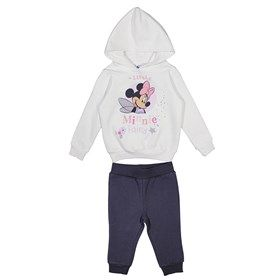 Set Minnie Mouse Winter Collection 2016-17 by Alouette