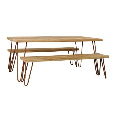 oz design outdoor furniture. cantina bench 113 reclaimed elm wood oz design furniture u0026 homewares oz outdoor e