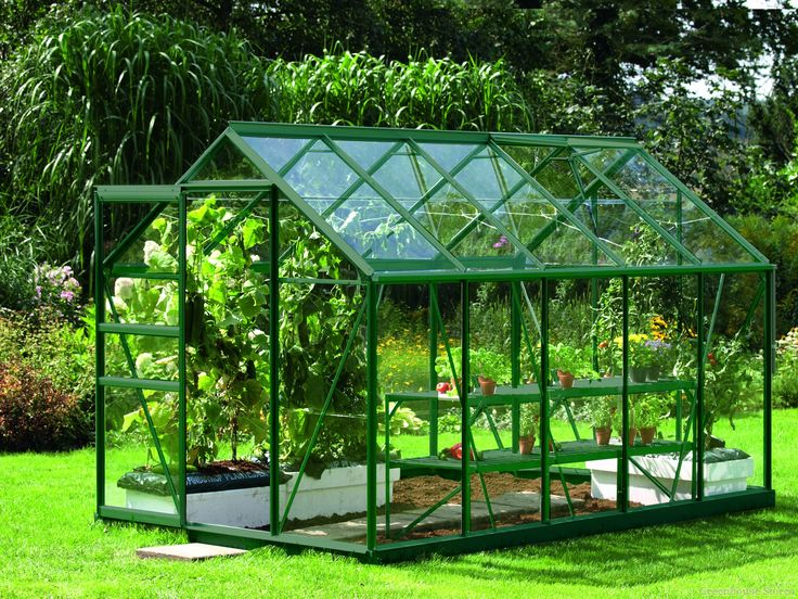 you will save yourself years of living with the wrong decision. Browse this site https://www.greenhousestores.co.uk/Greenhouses-For-Sale/ for more information on Greenhouses For Sale.