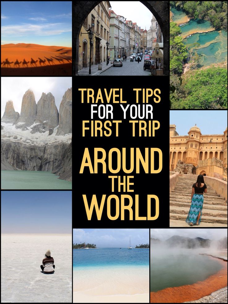 wanderlust and travel nt These thirteen travel books will make you laugh, cry, learn history, and inspire you to see the world they are my current selection of best travel books.