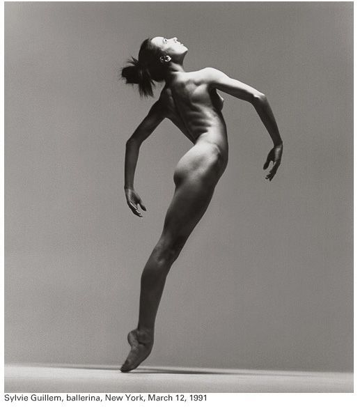 SG by RA: Richard Avedon, Avedon Portraits, Morpho Anatomy, Alafoto Galleries, New York, Dance Anatomy, Beautiful Dancers, Guillem, Dancers Body