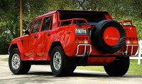 Lamborghini LM002 for sale in NJ - $400k #carsforsale #cars #usedcars #motordealers #motordealer