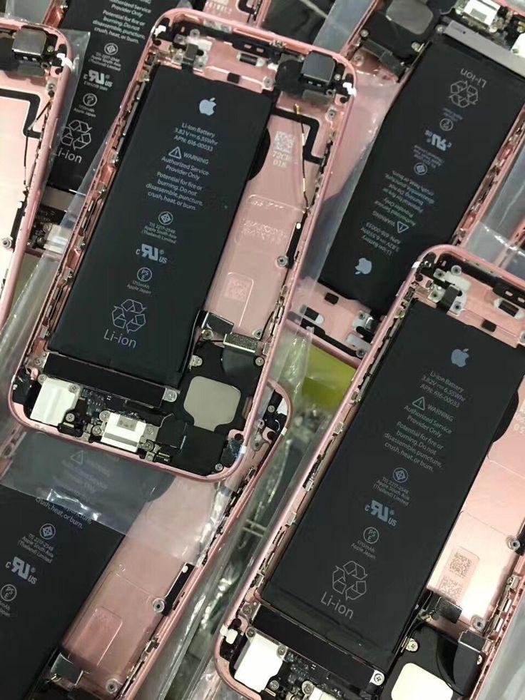 Iphone Repair Downtown Toronto