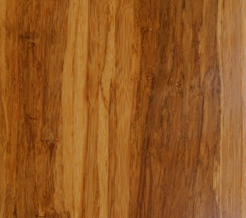 Bamboo flooring strand woven click lock 14mm Light Coffee | Zealsea Timber Flooring