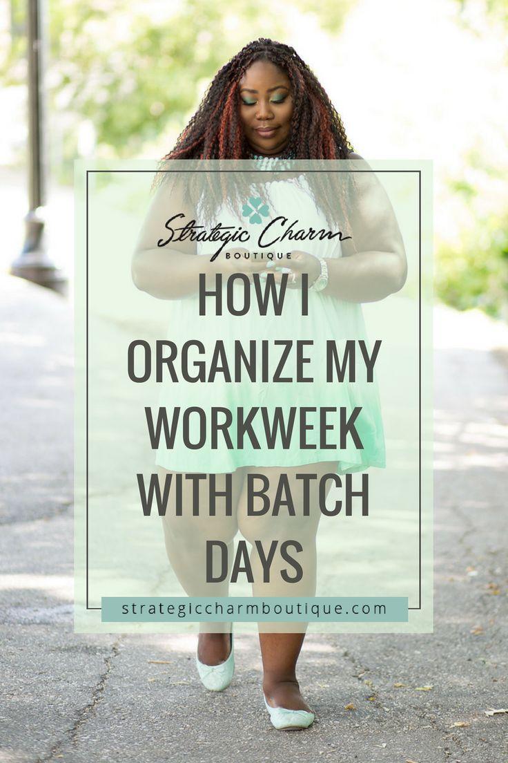 Blog - August 24 batch days.png