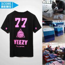 Custom Design T shirt Manufacturer Bangladesh  best seller follow this link http://shopingayo.space