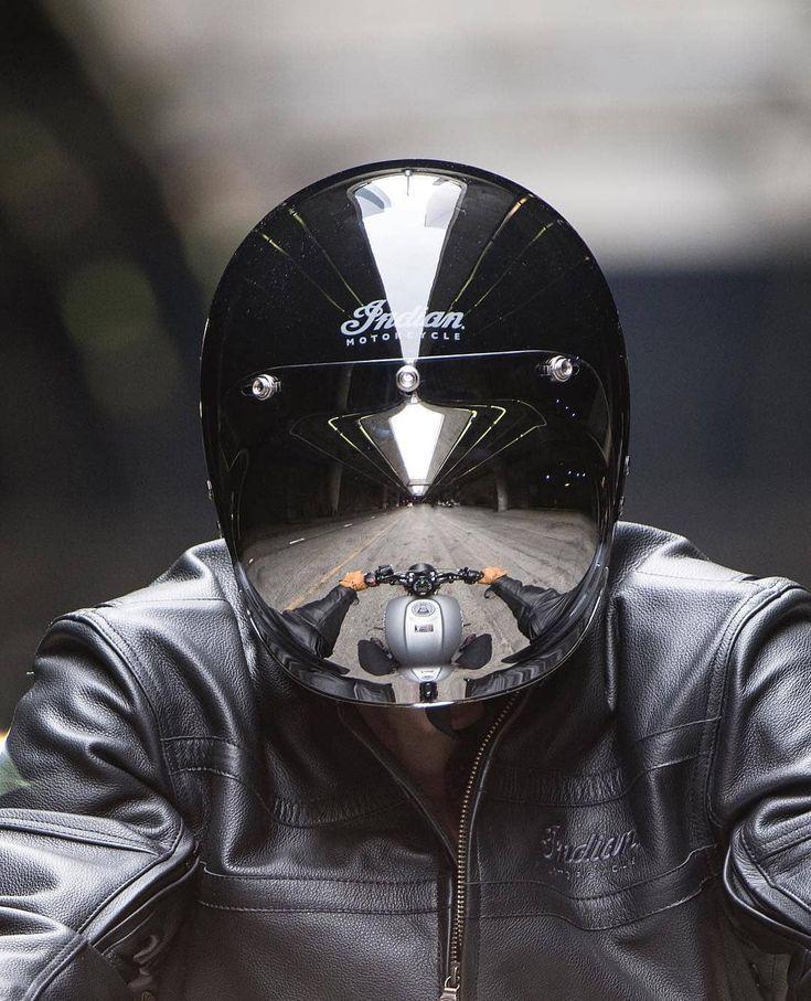 чувак в шлеме фото мамбила воевало соседями
