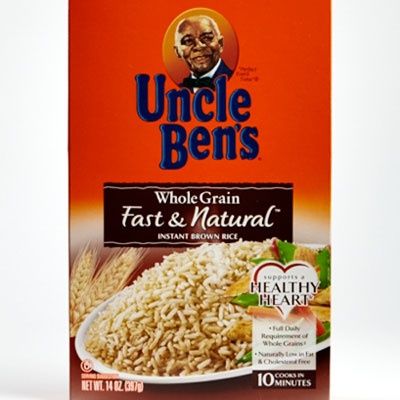 The 25 best uncle ben ideas on pinterest superheroes Where can i buy slimming world products