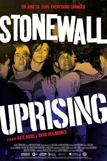 Stonewall Uprising (2010) http://azpitituluak.com/euskaraz/1467018482