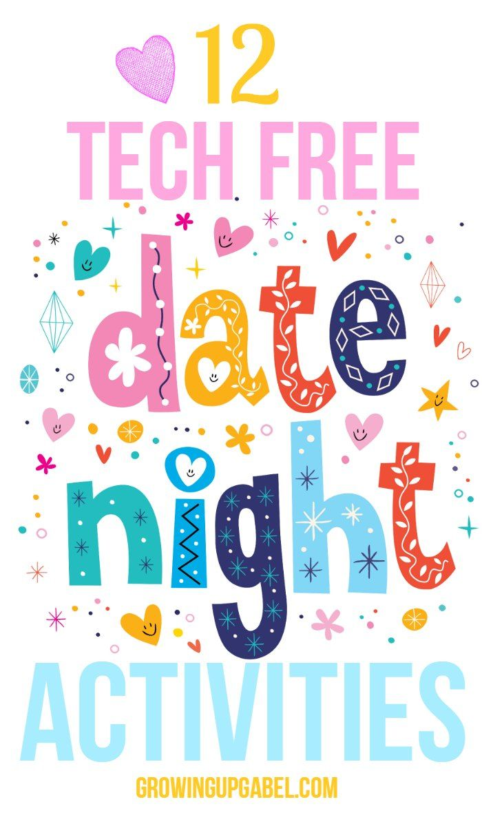 118 best date night ideas images on pinterest relationships dates