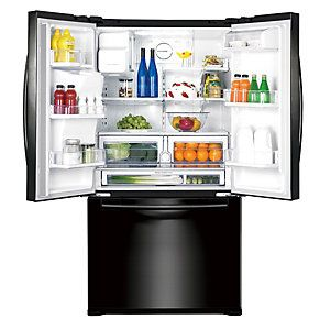 Refrigerated Hhgregg Refrigerators
