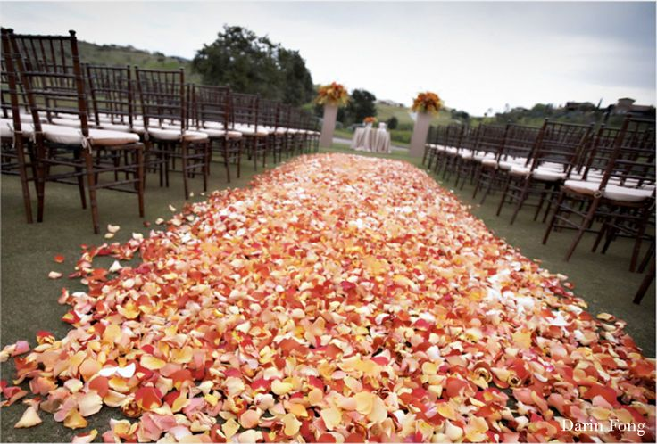 We could do this with the oak leaves from our place- Oak - mighty and strong symbolism! Super bright- beautiful!
