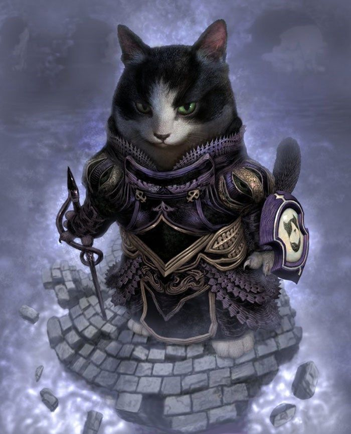 Cats And Dogs As Noble Warriors Art In 2021 Warrior Cats Art Character Art Cat Armor