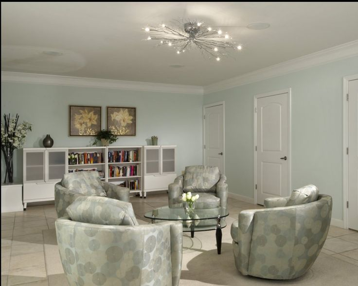 If you are looking for the luxury home apartments then The Alexander is the only community in New York's Capital District that can full filled your desires and expectations