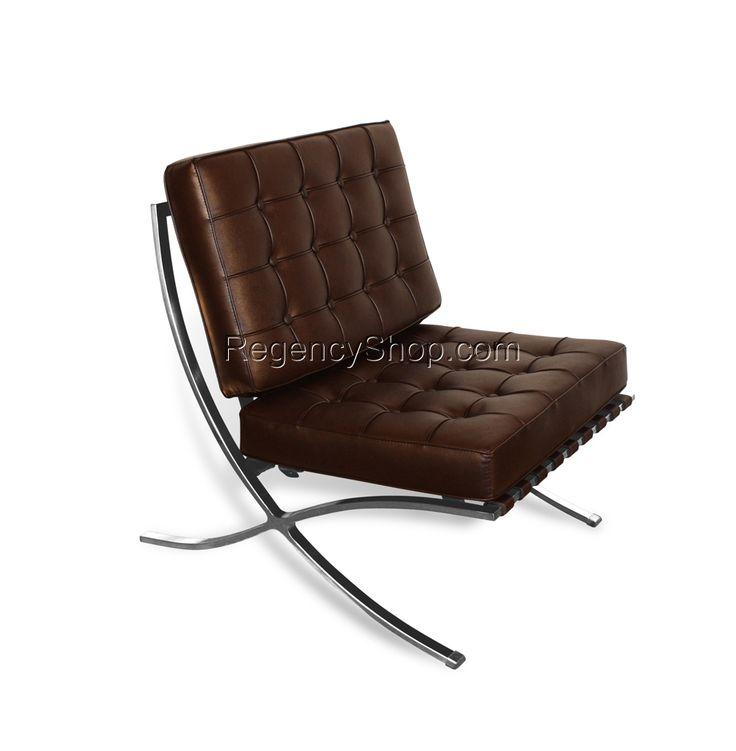 13 best ed center furnishings images on pinterest chaise. Black Bedroom Furniture Sets. Home Design Ideas