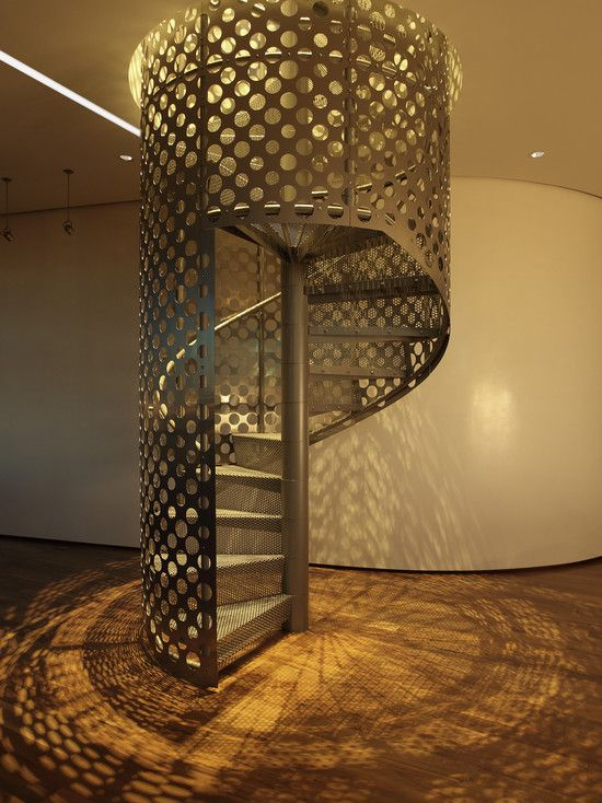 Best 1000 Images About Cool Staircases On Pinterest 400 x 300