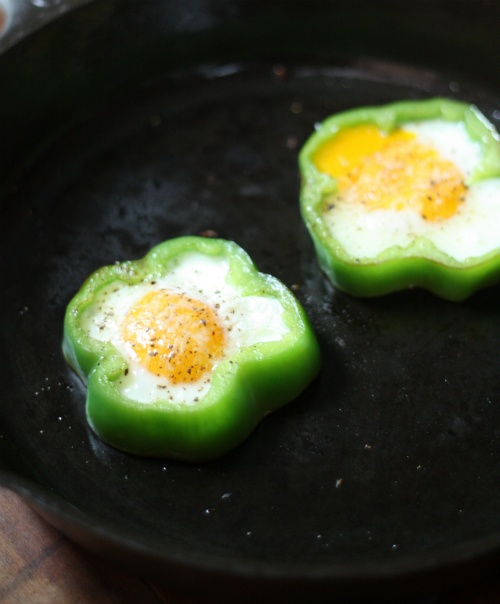 77 best images about Eggs on Pinterest | Halloween deviled ...