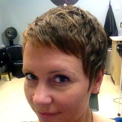 Come tagliare i capelli a geralt