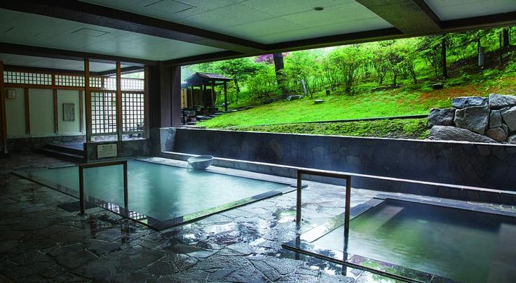 Booking.com: Hotel Dai-ichi Takimotokan , Noboribetsu, Japan - 1763 Guest reviews . Book your hotel now!
