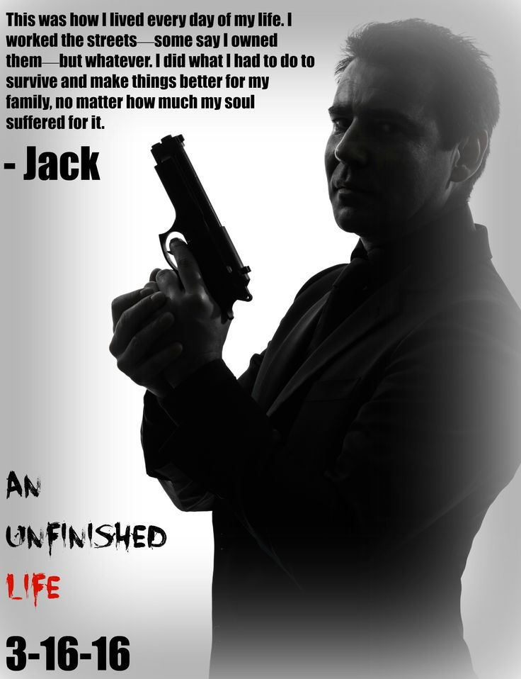 #TUESDAYTEASER #JACKISBACK Pre-order now available: amzn.to/24wT4LY