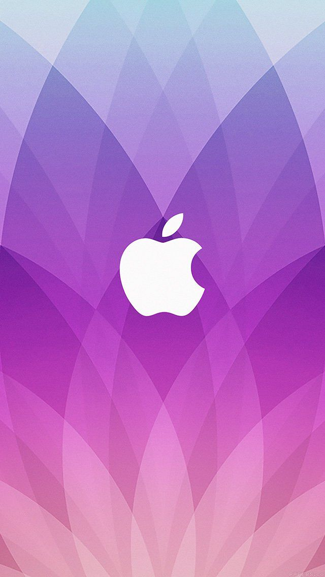 vh52-apple-event-march-2015-purple-pattern-art | Abstract HD Wallpapers 8