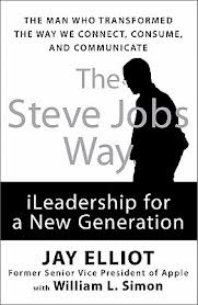 Real-life examples of Jobs's leadership challenges and triumphs, and how to apply these principles in business.