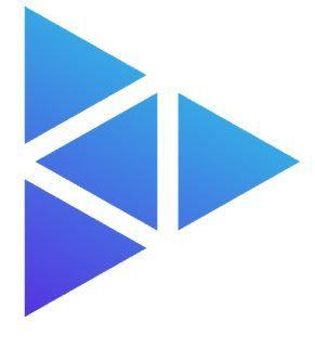 #Download #GonemadMusicPlayerFull v2.0.18 APK #Android