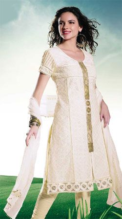 white-cotton-salwar-kameez-msm210.jpg 250×450 pixels