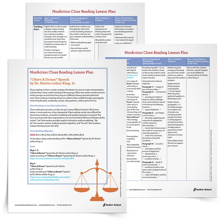 close reading planning template - top 25 ideas about literacy resources on pinterest