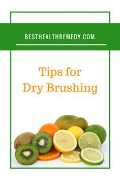3 IMPORTANT DRY SKIN BRUSHING TIPS. If you are new to dry skin brushing, here are 3 important dry brushing tips to make it work for your skin or in your routine. #dryskinbrushing #drybrushinhskin #skinbrushing #skinbrush #dryskin #dryskinremedies #bestfou