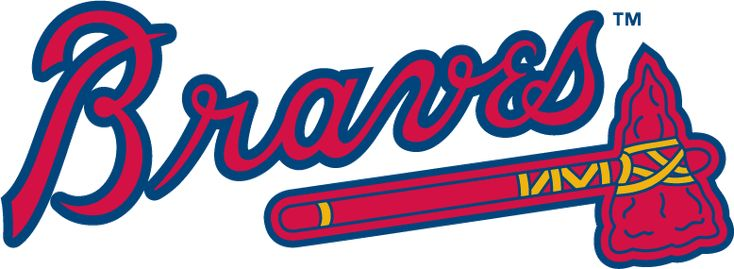Lets Cut Something! MLB Team Logos