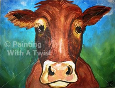 1124 best images about artwork canvas class ideas on for Painting with a twist lexington