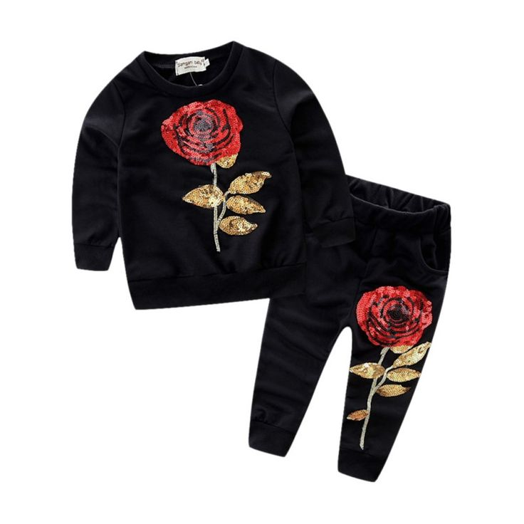 http://babyclothes.fashiongarments.biz/  Spring Autumn Kids Clothes Long Sleeve Sweaters+Pants Sports Suit New 2016 Casual Boys Clothing Set Suit for Girls, http://babyclothes.fashiongarments.biz/products/spring-autumn-kids-clothes-long-sleeve-sweaterspants-sports-suit-new-2016-casual-boys-clothing-set-suit-for-girls/,  Spring Autumn Kids Clothes Long Sleeve Sweaters+Pants Sports Suit Hot Sale New 2016 Casual Boys Clothing Set Suit for Girls  100% NEW brand & High Quality   suitable for 2-7…