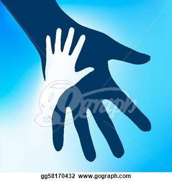 Helping Hands Child