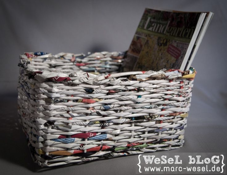 Zeitungsständer Holz Anleitung ~ set stuhl produktdesign wohnzimmer diy holz projekte holz