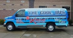 After-School at StayNPlay Extreme Ice Center! The best after school care in Indian Trail.Ice Center, Local Attraction, Indian Trail, Staynplay Info, After Schools Care, Extreme Ice, Staynplay Extreme