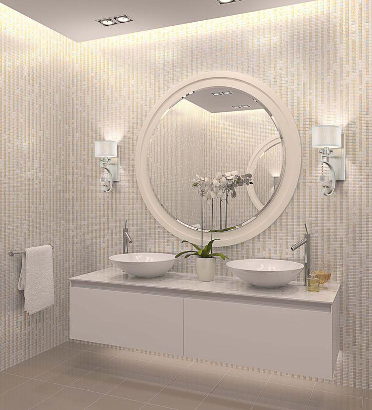 Bathroom New Bathroom Light Fixtures Vanity Lights On Side Of Mirror Master Bath Light Fixtures: 49 Best Images About Bathroom Lighting Ideas On Pinterest
