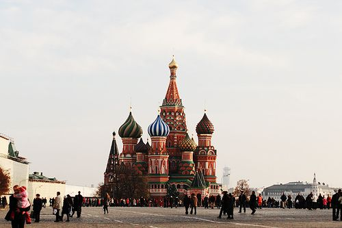 wish list: Bucketlist, Moscow Russia, Buckets Listtttt, Buckets Lists, Basil Cathedrals, Buckets List3, Before I Die, Places I D, Saint Basil