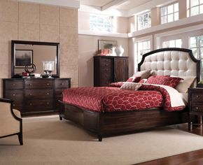 65 best Mr. & Mrs. Bedroom Suite images on Pinterest   Home ...