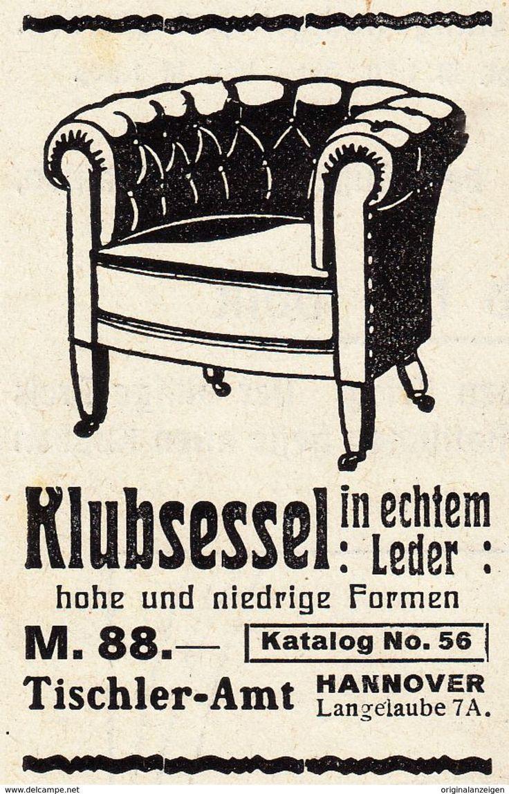 38 besten vintage print ads reklame b geleisen des fers irons bilder auf pinterest. Black Bedroom Furniture Sets. Home Design Ideas