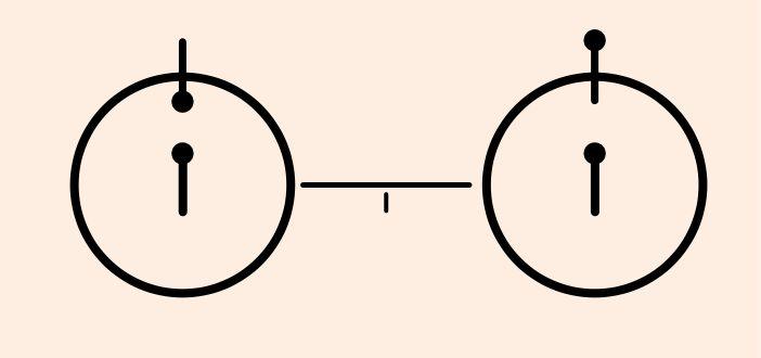 Pioneer plaque hydrogen - Pioneer plaque - Wikipedia
