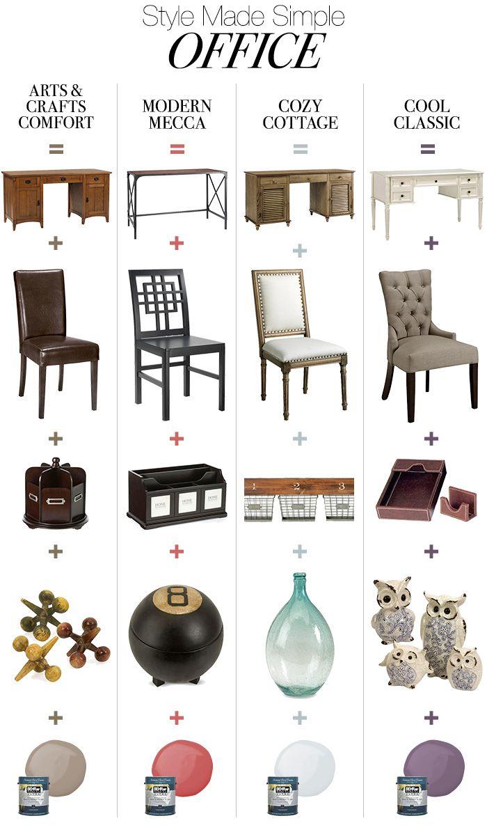 Furniture Design Styles 46 best office design images on pinterest | office designs, office