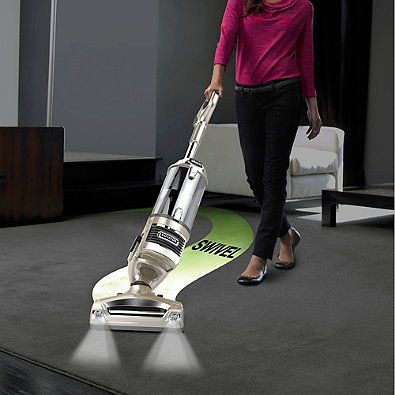 Shark® Rotator® ProComplete Lift-Away® Upright 3-in-1 Vacuum