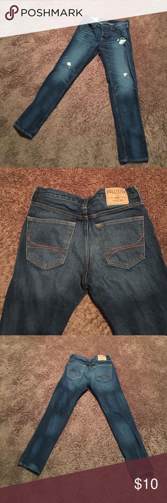 17 Best ideas about Ripped Jeans Men on Pinterest | Man ...