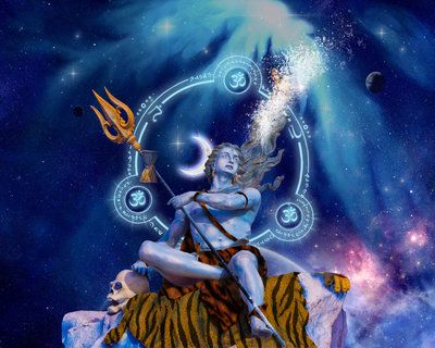 New Best Stylish Shri Shiv ji Photos for free download